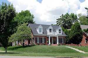559 Culpepper Road Lexington, KY 40502