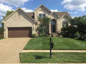 11601 Saratoga Ridge Dr Louisville, KY 40299