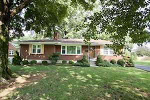 4313 Lowe Rd Louisville, KY 40220