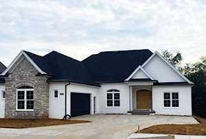 Lot 2 Meadow Bluff Dr Louisville, KY 40245