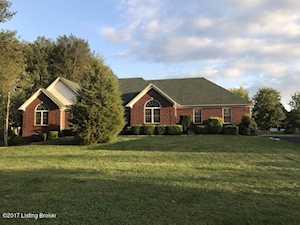 507 Old Hwy 245 Shepherdsville, KY 40165