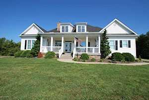 252 Briarcliff Ct Mt Washington, KY 40047