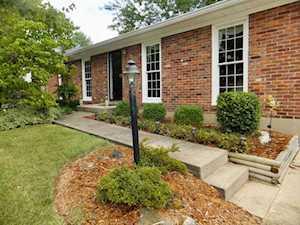 9312 Habersham Dr Louisville, KY 40242