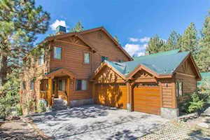 585 Majestic Pines Dr Mammoth Lakes, CA 93546