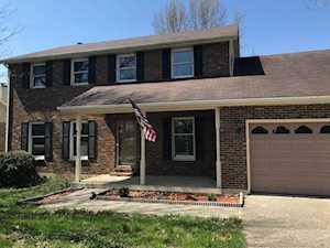 416 Skylark Drive Winchester, KY 40391