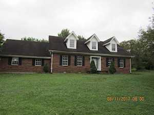 335 Robinson Creek Lily, KY 40740