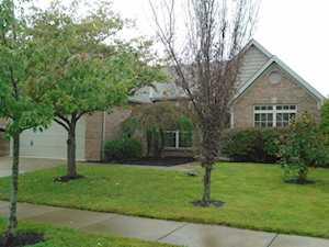 2845 Satin Leaf Park Lexington, KY 40511