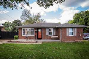 5708 Arvis Dr Louisville, KY 40258