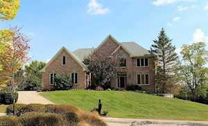 9990 Ford Valley Lane Zionsville,  IN 46077