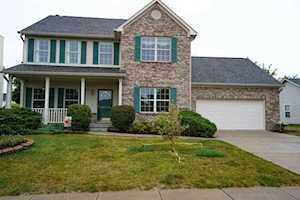 13971 Brightwater Drive Fishers,  IN 46038