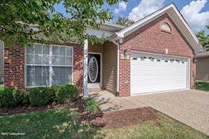 6912 Arbor Manor Way Louisville, KY 40228