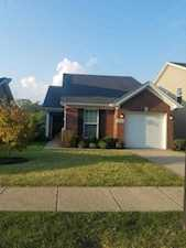 8136 Arbor Meadow Way Louisville, KY 40228