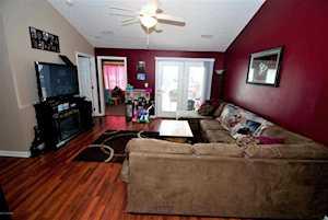 9903 Lindsey Springs Way Louisville, KY 40291
