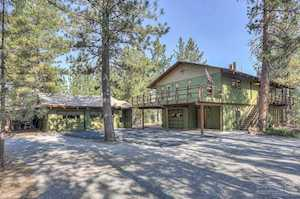 15162 River Loop Drive Bend, OR 97707