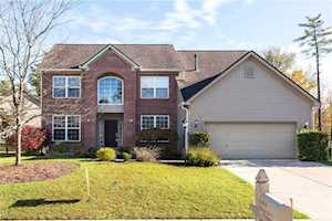 6469 Falling Tree Way Indianapolis,  IN 46236