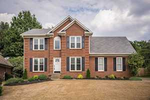 11315 Cottage View Ct Louisville, KY 40299