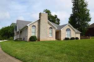 656 Kingswood Dr Taylorsville, KY 40071