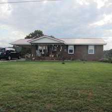 1507 Highway 333 Webster, KY 40176