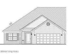 Lot 519 Villa Ln Shepherdsville, KY 40165