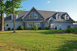 959 Rocky Hill Estates Rd Clarkson, KY 42726