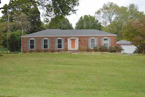 3603 River Bluff Rd Prospect, KY 40059