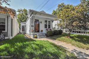 1814 Arlington Ave Louisville, KY 40206