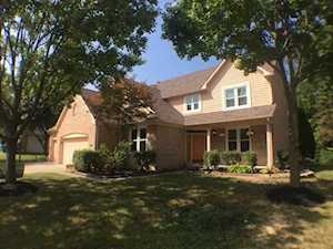 7033 Bluffgrove Circle Indianapolis,  IN 46278