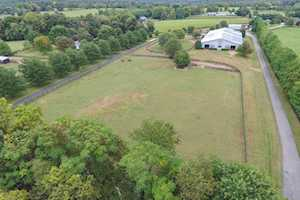 3219 S Hwy 1694 Crestwood, KY 40014