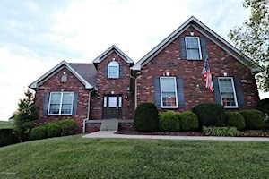 160 Maddox Ave Taylorsville, KY 40071
