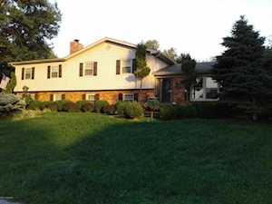 405 Rockstone Pl Louisville, KY 40243
