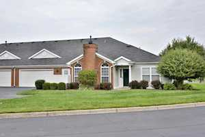 6317 River Forest Dr Louisville, KY 40258
