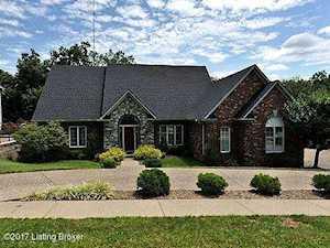 5713 Moser Farm Rd Prospect, KY 40059