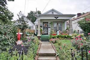 454 E Brandeis Ave Louisville, KY 40217