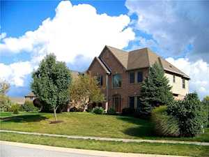5433 Ashby Court Greenwood,  IN 46143