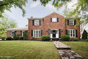 214 Clydesdale Trace Louisville, KY 40223