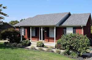 126 Olympia Dr Bardstown, KY 40004