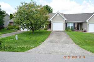 153 Frank Ln Mt Washington, KY 40047