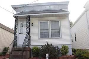 1134 Goss Ave Louisville, KY 40217