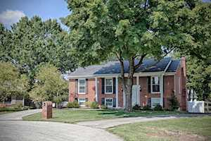 8503 Image Way Jeffersontown, KY 40299