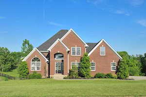 255 Queens Ct Taylorsville, KY 40071