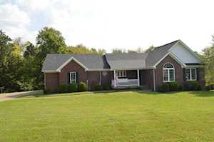 195 Wilsonville Heights Dr Fisherville, KY 40023