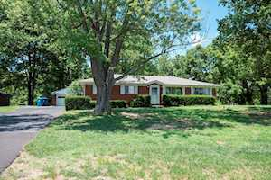 4805 W State Hwy 22 Crestwood, KY 40014