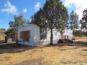25060 Bachelor Lane Bend, OR 97701