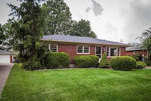 4408 Estate Dr Louisville, KY 40216
