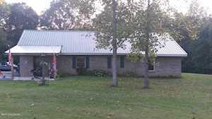 480 Elder Dr Taylorsville, KY 40071