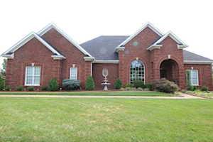 14619 Landis Lakes Dr Louisville, KY 40245