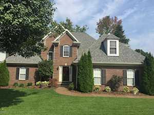 12201 Saratoga Estates Rd Louisville, KY 40299