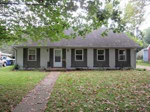 1928 Beacon Hill Road Lexington, KY 40504