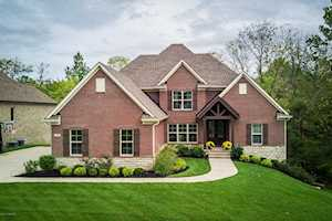17107 Shakes Creek Dr Louisville, KY 40023