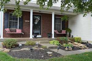 316 Academy Lake Way Louisville, KY 40245